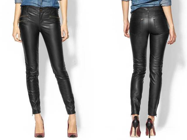Perfect_Leather_Legging_Pants_Moto_Jean_Free_People_Vegan_Leather
