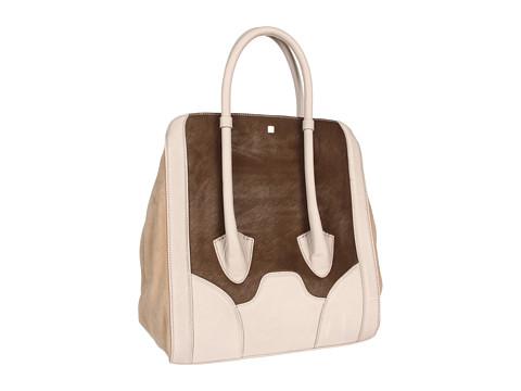 PLV bag 1