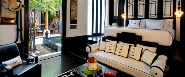 pool_villa_thesiam_bangkok