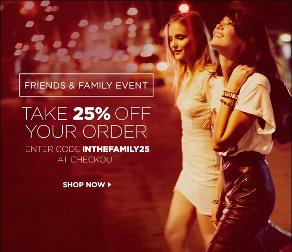 ShopBop-Friendsandfamily-25%off-sale-2013