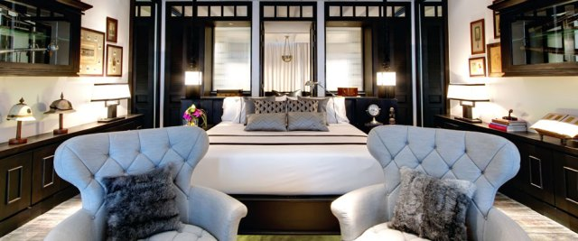 Siam-Suite-bangkok-design-luxury-hotel