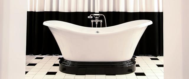 Siam_Suite_Bath_Bangkok