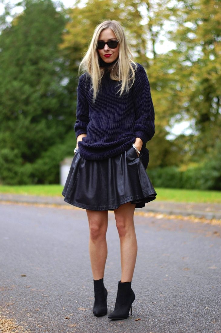 Covetable Street Style | the covetable | Page 2