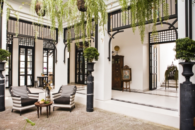 the-siamhotel-courtyard-bangkok