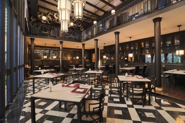 thesiam-hotel-dining-restaurant-bangkok