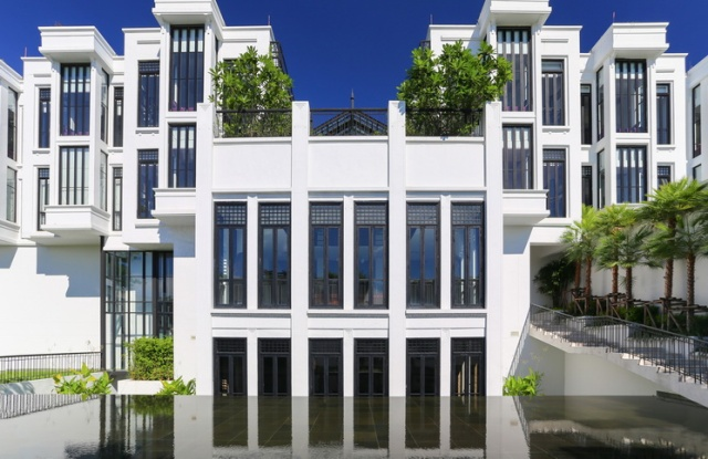 thesiam-hotel-esterior-mainresidence-bangkok