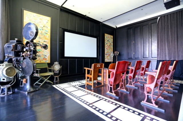 thesiam-hotel-screeningroom-bangkok