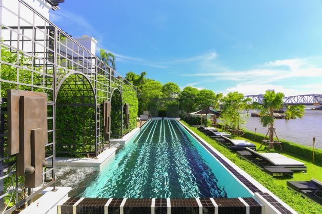 thesiam-infinitypool=hotel-bangkok
