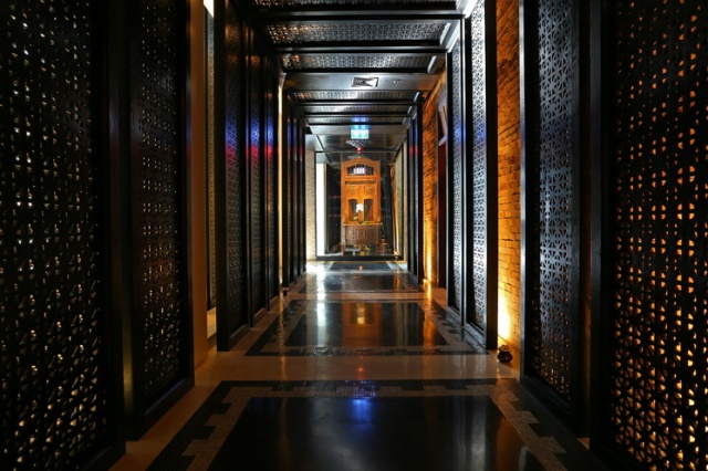 thesiam-opiumspa-corridor