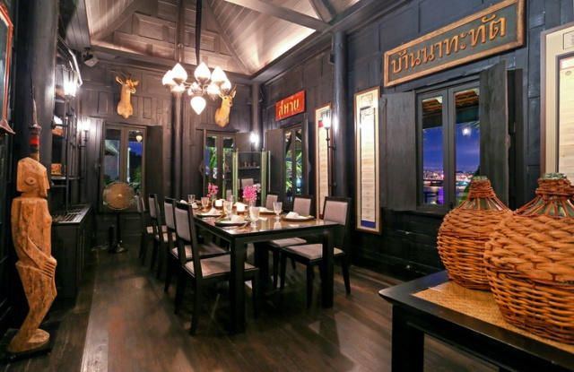 thesiamhotel-dining-bangkok
