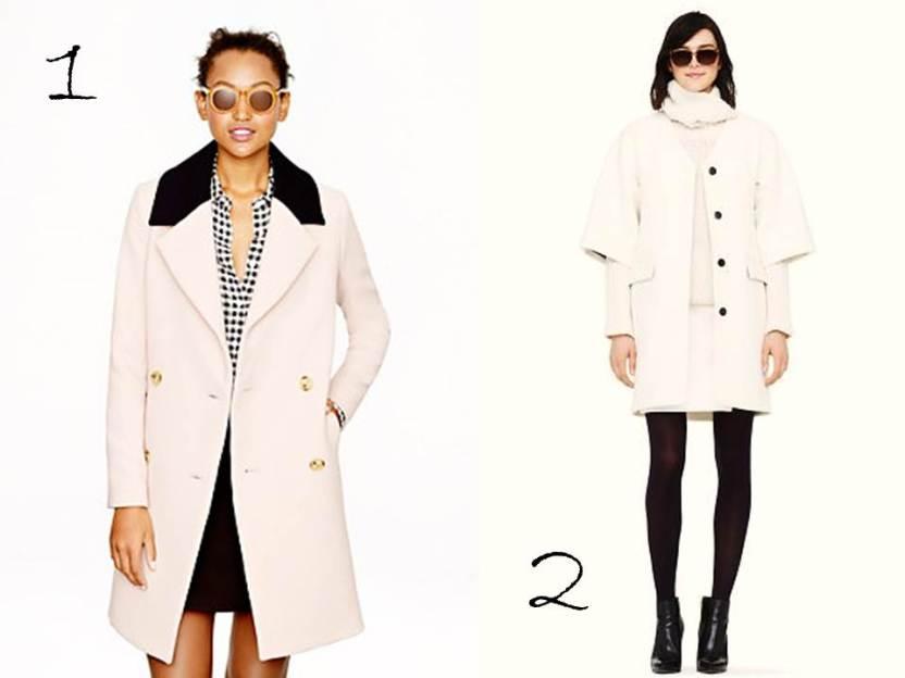 White_Coat_J.Crew_ContrastCollar_TopCoat_ClubMonaco_Raquel_Cocoon_Coat