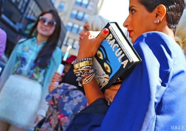Cobalt-Blue-Trend-NYFW-Street-Style-2014