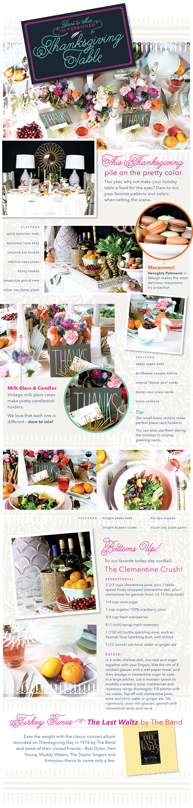 Furbish-Thanksgiving-Colorful-Eclectic-Tablescape