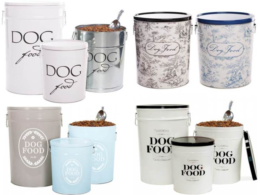 harry-barker-toile-dog-food-storage-canister-swedish-farmhouse-bon-chien-classic-cannister