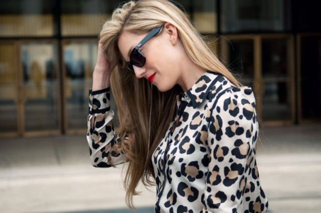 Joanna-Hillman-Leopard-Street