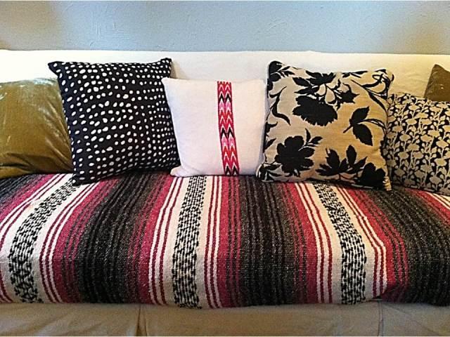 KBF Sofa 3 Murphys Charleston 2
