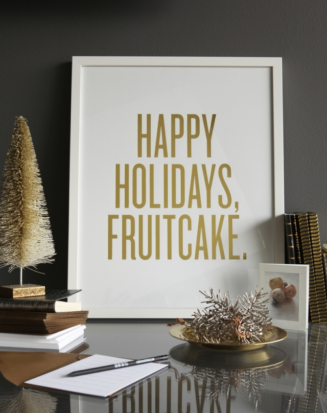 Fruitcake_white_Read_Between_the_Lines-Art-Print
