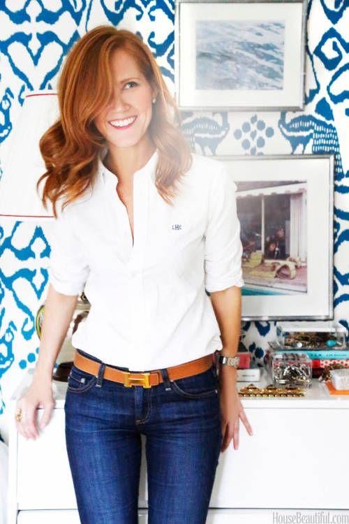 11-Lindsey Coral Harper Apartment