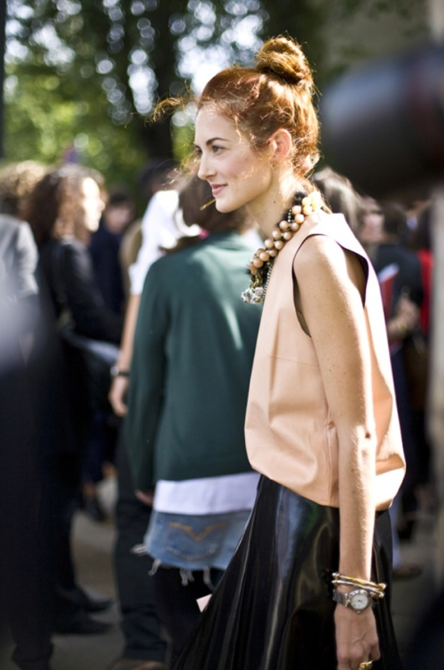 blush top taylor tomasi hill blush tones