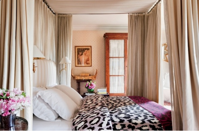 DVF Paris Apartment 4