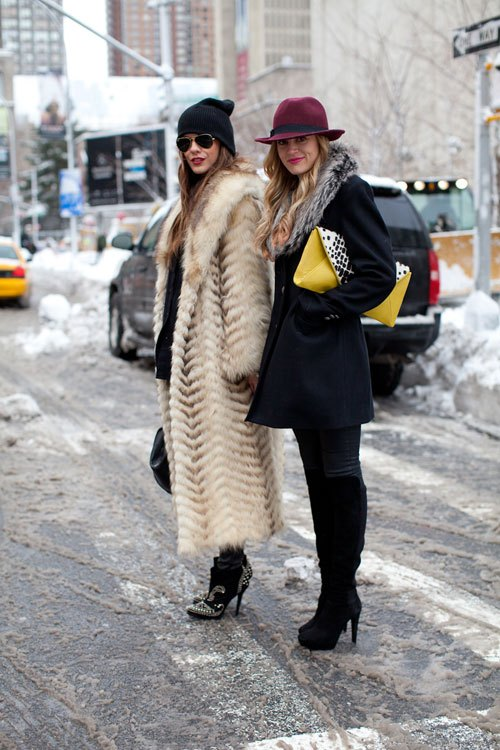 snowday-street-style-nyfw13-day4