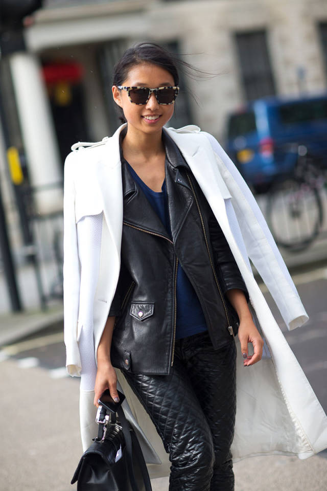 london-fashion-week-street-style-lfw-fw14-day1-06
