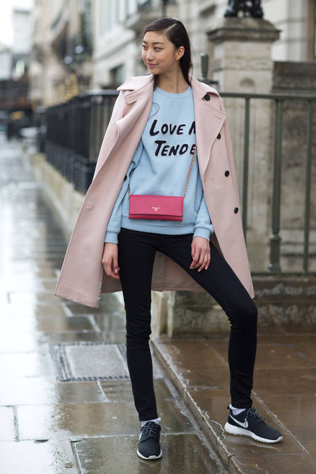 london-fashion-week-street-style-lfw-fw14-day1-10