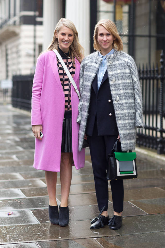 london-fashion-week-street-style-lfw-fw14-day1-12