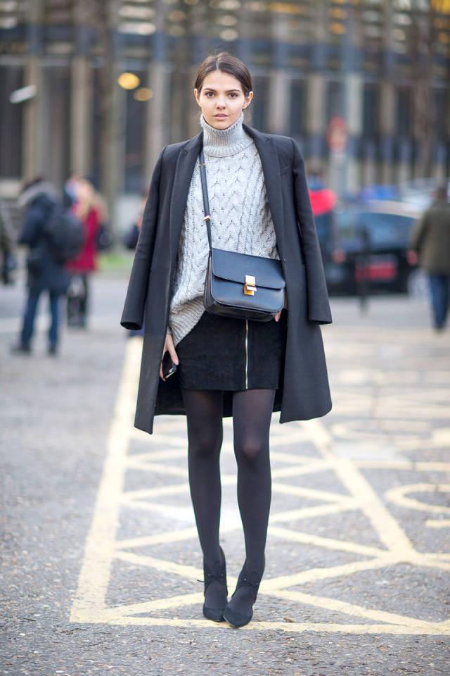 london-fashion-week-street-style-lfw-fw2014-day2-05