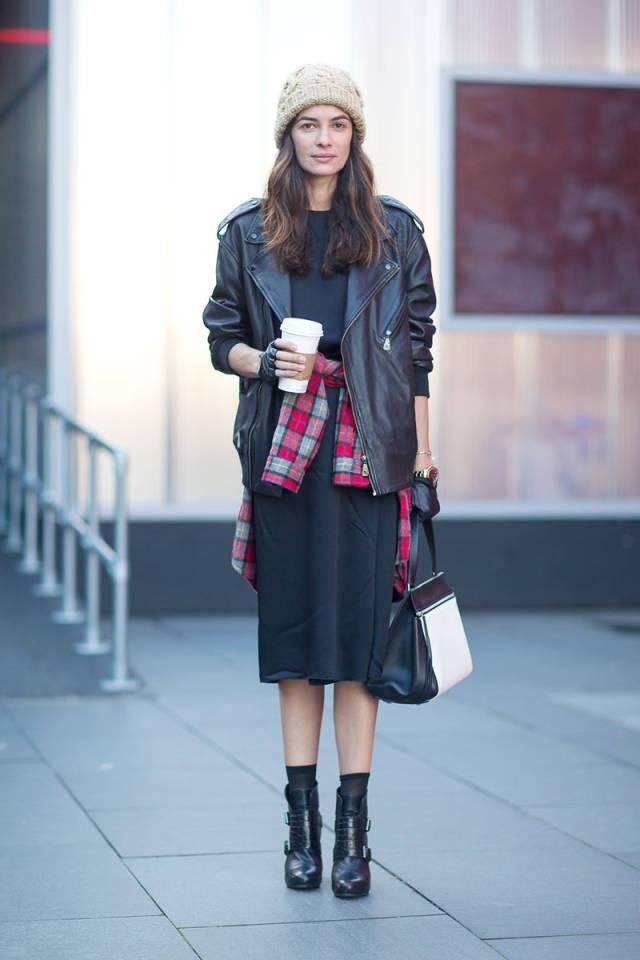 london-fashion-week-street-style-lfw-fw2014-day2-13
