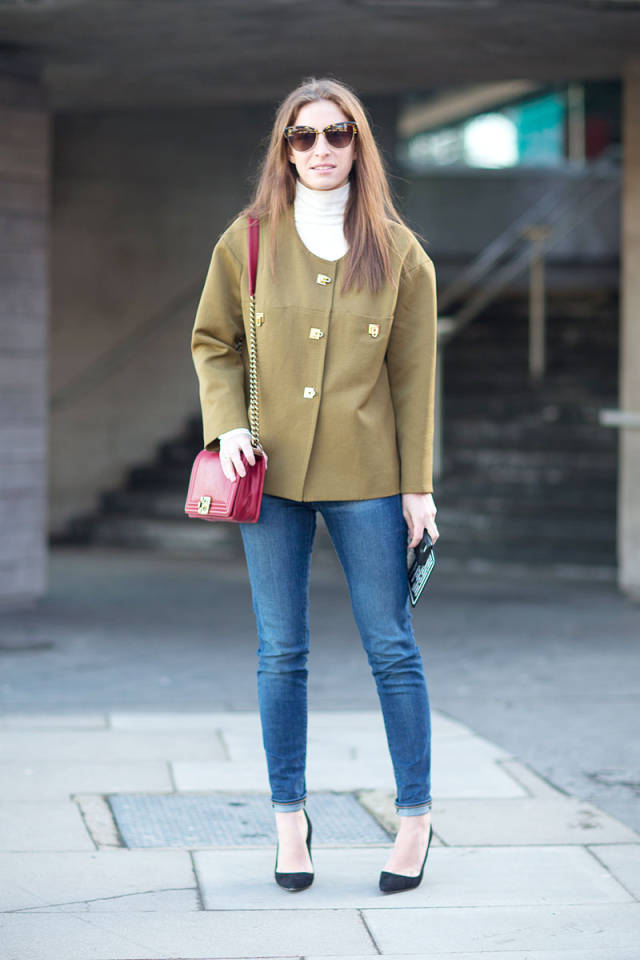 london-fashion-week-street-style-lfw-fw2014-day2-14