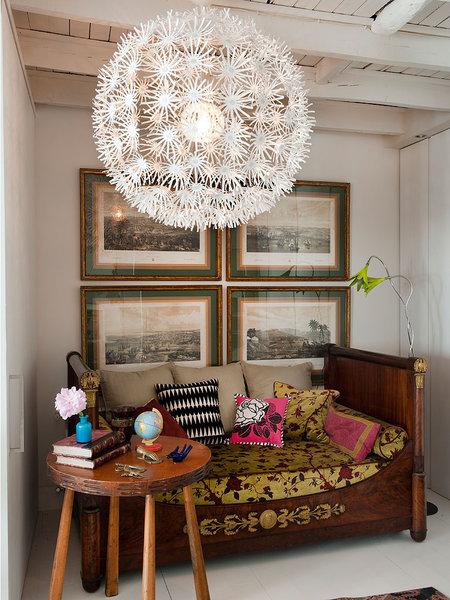 Madrid-livingroom-nook-un-coqueto-rincon-de-estar_galeria_portrait