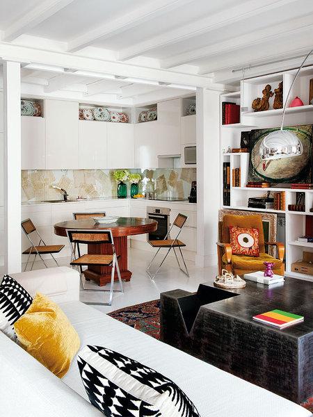 Madrid-salon-y-cocina-unidos_galeria_portrait