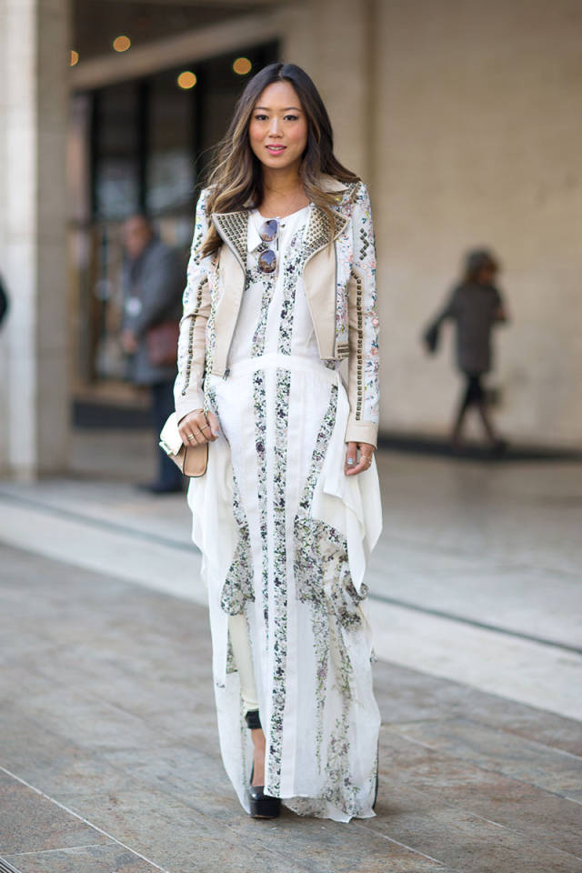 NYFW-street-style-nyfw14-day1-Aimee-Song