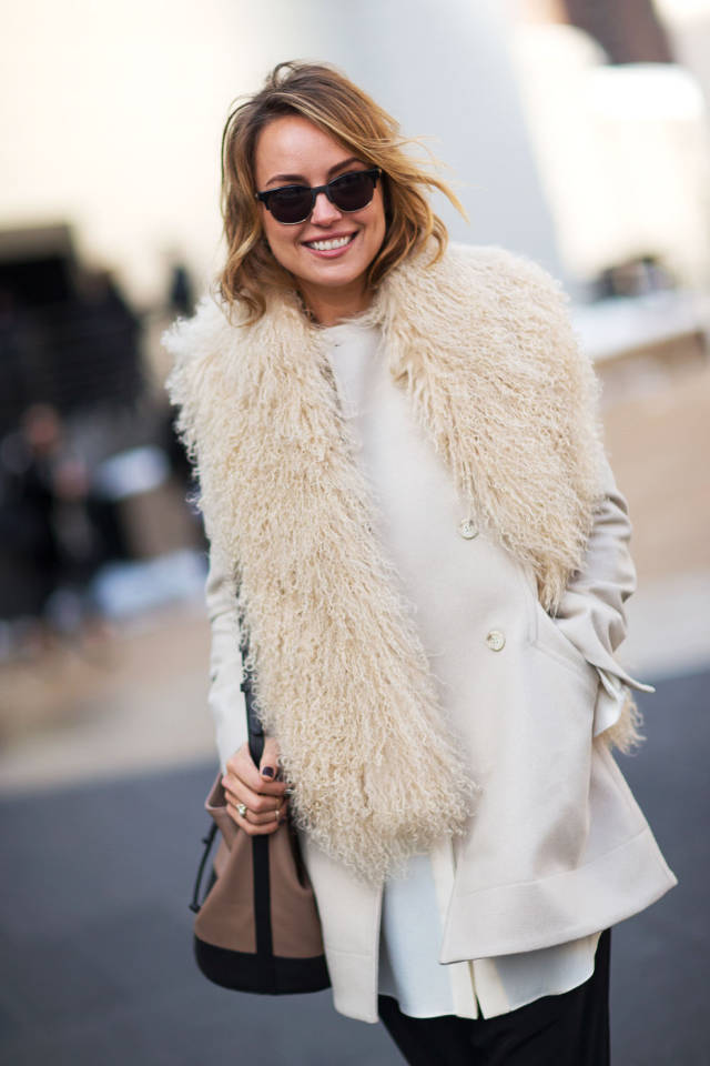 NYFW-street-style-nyfw14-day1-winter-white-mongolian-lamb-fur