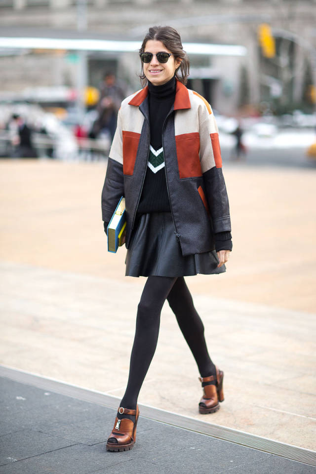 NYFW-street-style-nyfw14-day3-the-Man-repeller