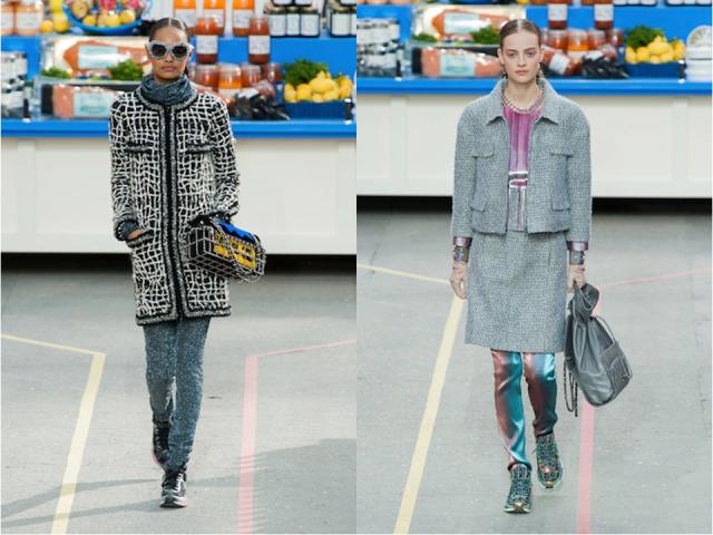 Chanel-Fall-2014-Runway-Paris-Fashion-Week-1