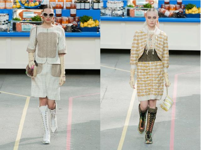Chanel-Fall-2014-Runway-Paris-Fashion-Week-2