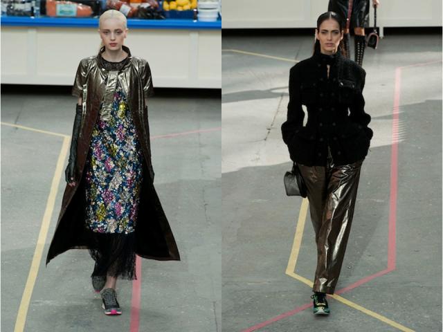 Chanel-Fall-2014-Runway-Paris-Fashion-Week-4