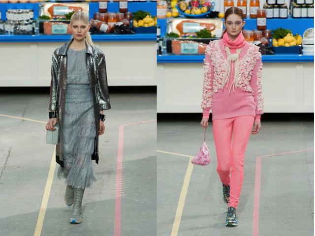 Chanel-Fall-2014-Runway-Paris-Fashion-Week-5