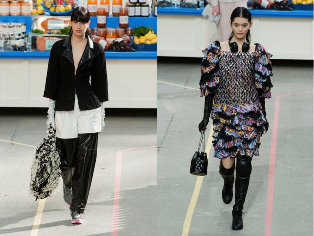 Chanel-Fall-2014-Runway-Paris-Fashion-Week-7