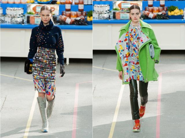 Chanel-Fall-2014-Runway-Paris-Fashion-Week-8