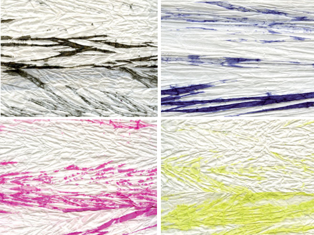 elitis-geisha-wallcovering-wallpaper-black-pink-blue-yellow-coveting