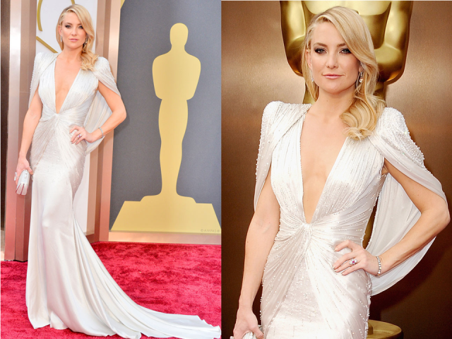 Kate-Hudson-Oscars-2014-red-carpet-versace