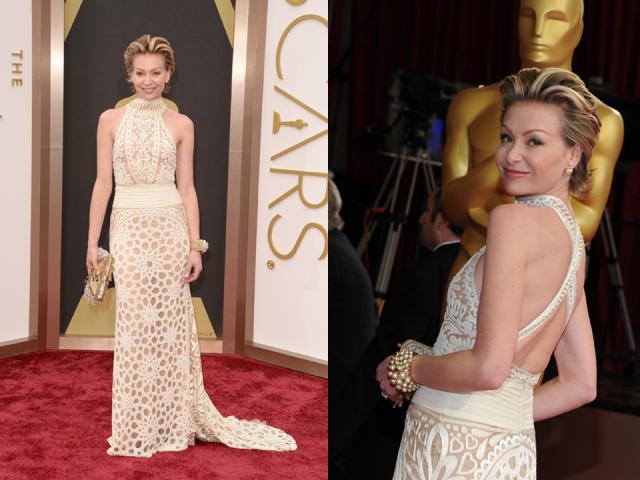 Portia-de-Rossi-2014-Oscars-wearing-Naeem-Khan-best-dressed-red-carpet