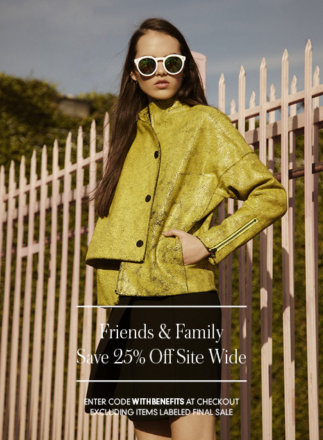 thedreslyn-friends-family-sale-25%-off-sitewide-spring-summer-2014