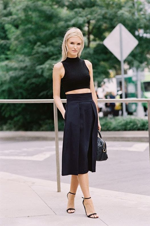 Vaness-Jackman-September-2013-street-style-crop-top-midi-skirt