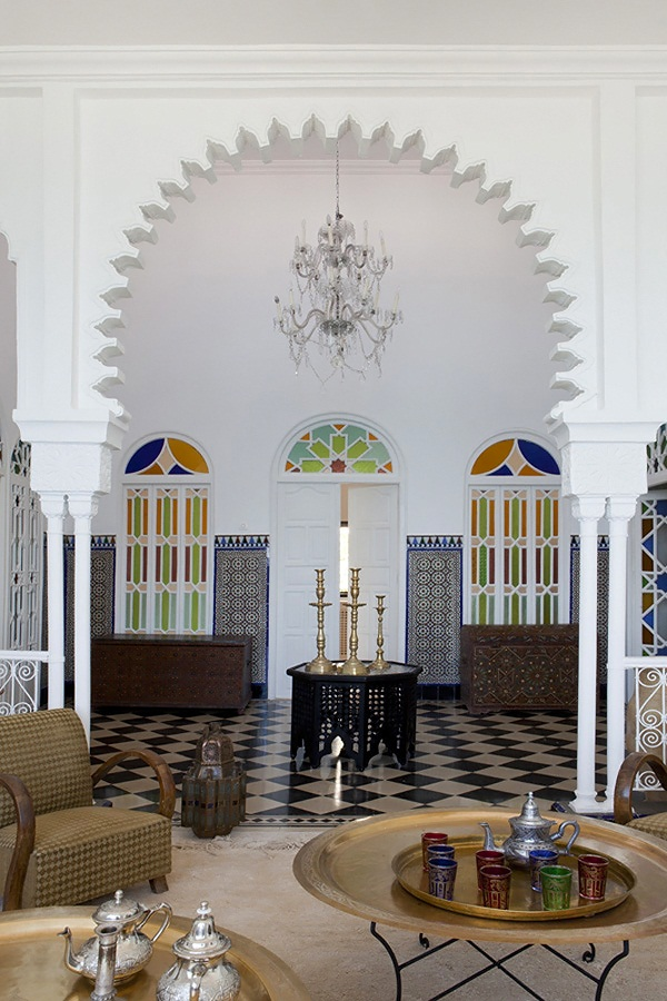 moroccan-coastal-home-nicety-1