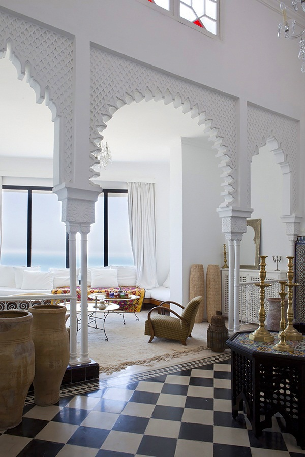 moroccan-coastal-home-nicety-2