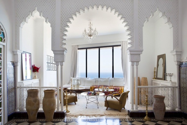 moroccan-coastal-home-nicety